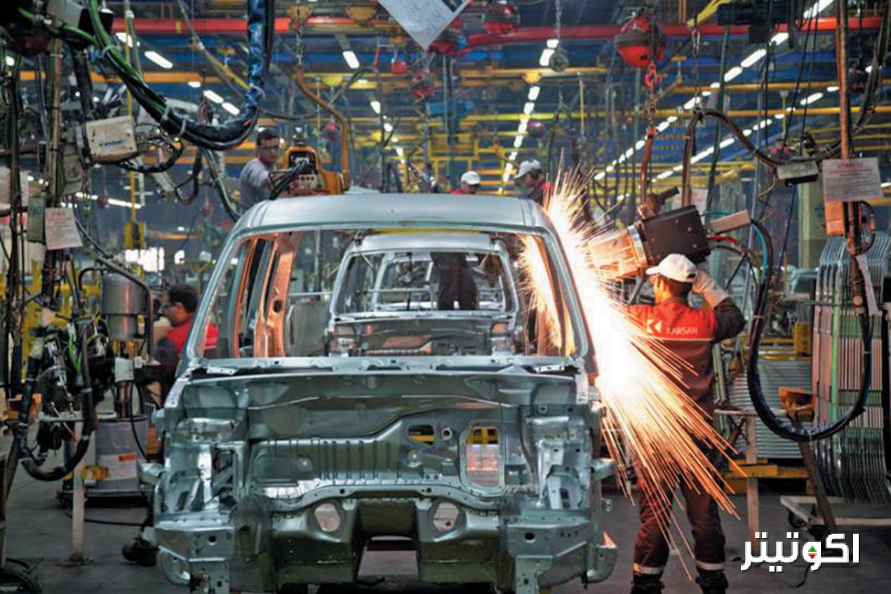 تیر خودروسازان به سنگ خورد/ تقلب در بیمه شخص ثالت منتفی شد